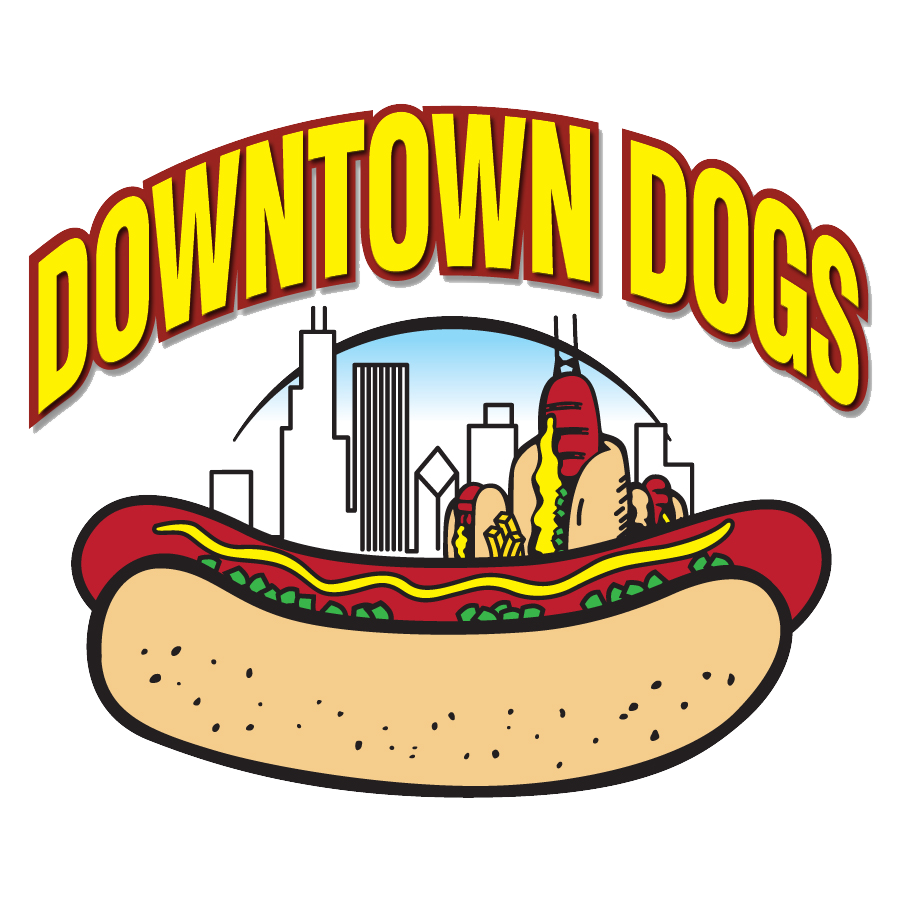 Downtown Dogs